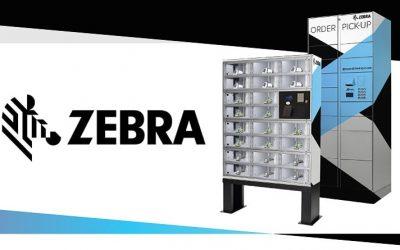 Apex Announces Strategic OEM Relationship with Zebra Technologies
